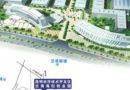 昆明发布海外华侨华人创新创业指南