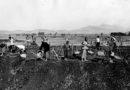 纪录片:滇缅公路亲历者纪实 — 口述80年前那段壮阔的历史