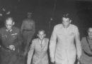 龙云之子龙绳德 我父亲的三项政策为云南抗战赢得时间