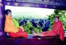 《南传上座部佛教与傣族村社经济》及作者谭乐山