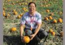 广州达桥-果蔬削皮机设备界的翘楚——杨李益董事长专访 上篇