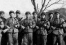 鲜为人知的滇军历史