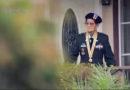 视频: 纪念飞虎队华人老兵陈科志