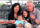 视频: 洋女婿约斯的大理生活