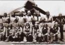 历史文化名城—广南飞机场的历史与秘密!