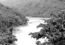 中缅边境一条重要的商道——洪崩河口岸