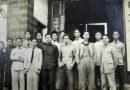 四所中国顶尖艺术院校前身国立艺专  抗战时期在昆明的岁月