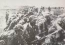 抗日劲旅、忠义之师——滇军在抗日战争中的重要贡献