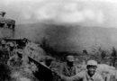 云南民众在抗日战争中的巨大贡献