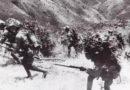 远征军英雄团长在高黎贡山战场上殉国 苦等70多年的后代终得将军遗照