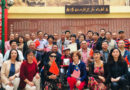 纪念南洋华侨机工回国抗战80周年活动在昆举行