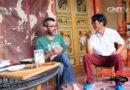 视频:情归大理 — 法国小伙丹尼在中国的生活