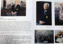 获颁抗战胜利70周年纪念章  身在加拿大远征军老兵范孟襄