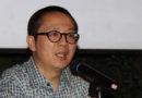 汪涛:中国藏家如何参与海外艺术品市场
