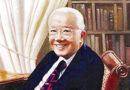 美籍学者赵浩生:我是怎么决定回中国的?