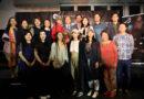 澳大利亚云南总会圆满举办杨丽萍老师及《春之祭》团队舞迷见面会