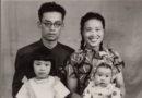 八年流亡日记 — 读范小梵《风雨流亡路:一位知识女性的抗战经历》