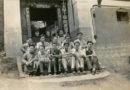飘泊西南间 —  中山大学迁移云南澄江的一组旧影