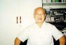 """著名语言学家、翻译家 、农学家 、计算机中文""""郑码""""发明人 — 郑易理"""