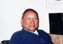 昆明医科大学创始人—— 著名的胸外科专家范秉哲教授