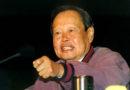 杨振宁: 我与昆华中学
