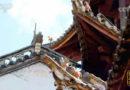 沙溪古镇:茶马古道上唯一幸存的集市