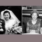 老兵不死 在日本战俘营中九死一生 — 拍摄香港最后的一位飞虎队员