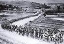 今天是中国远征军出征纪念日!