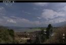 人文地理:  喜洲 第二集(纪录片)