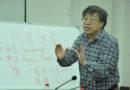 何平:傣泰民族起源再探