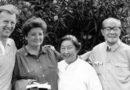 刘德伟:中国第一代真正意义上的社会工作者
