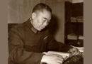 被授予开国中将军衔的云南人曾泽生