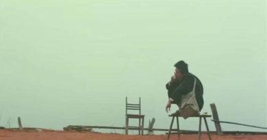 谢园: 坐在云南的那个角落,马帮的铃声传来