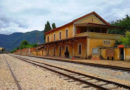 碧色寨:法国殖民云南的百年遗存