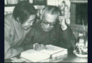 留法科学家朱锡侯:从哲学到生命科学的坎坷一生