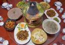 《美食中国》: 系列片《品味昆明》 正是满城菌香时(4)