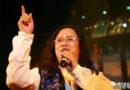 白族歌唱家苏锦弟以及他歌声中的风情歌韵