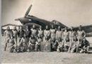 """""""飞虎队""""名之争: 美国志愿航空队 – 陆军航空队第23大队- 陆军第14航空队"""
