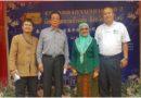 海外田野口述史:一个泰北云南籍穆斯林家庭的迁徙故事