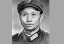 滇黔桂边纵创始人——朱家壁将军