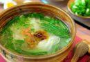 云南饵块的吃法与食俗文化