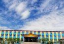 """老挝""""中老友谊学校""""校长许顺宏  影响老挝职业教育的云南人"""