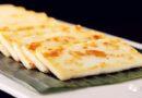 视频:乳香四溢的云南奶酪