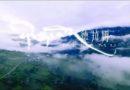 怒江丙中洛,去寻找那个存在神话和梦想地方