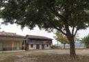 """远征军后人坚守的""""家园"""",缅甸密支那的华夏学校"""